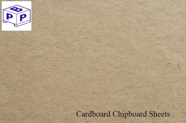 Chipboard Sheets Manufacturer ~ Cardboard chipboard sheets preston board packaging ltd