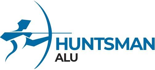 Huntsman Alu