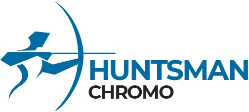Huntsman Chromo