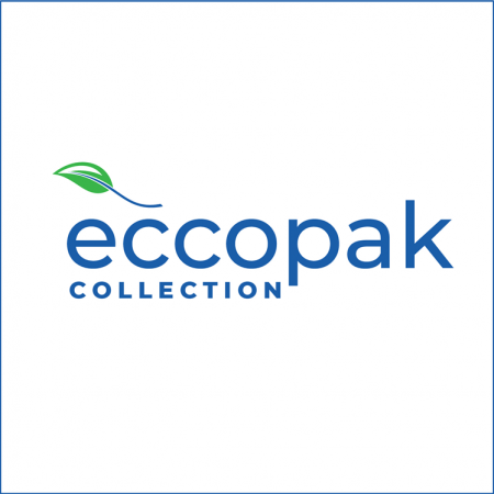 eccopak collection