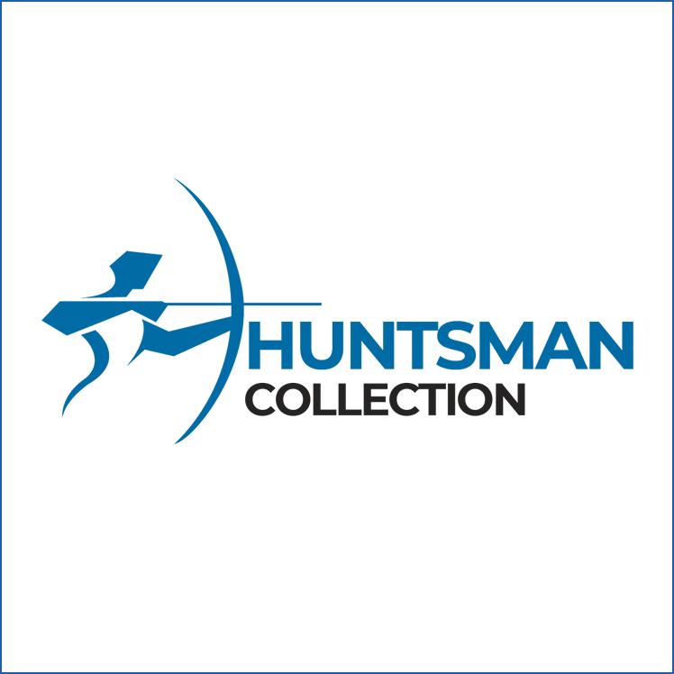 huntsman_collection_logo