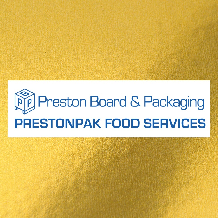 preston board pak food services